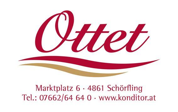 Konditorei Karl Ottet